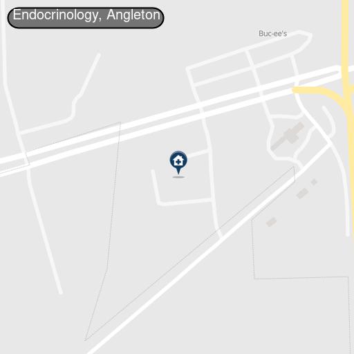Endocrinology, Angleton