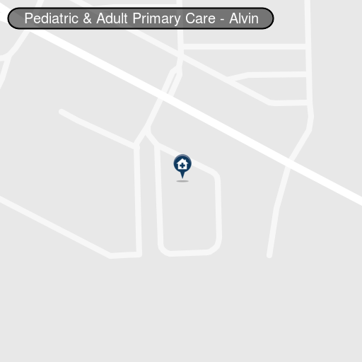Pediatric and Adult Primary Care, Alvin
